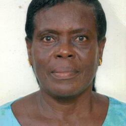 Valerie Jean Smart