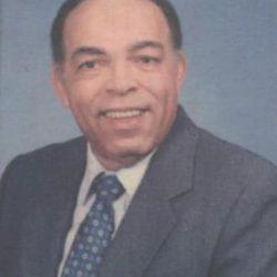 Paul Constantine